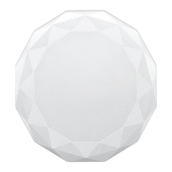 luminaria-led-diamante