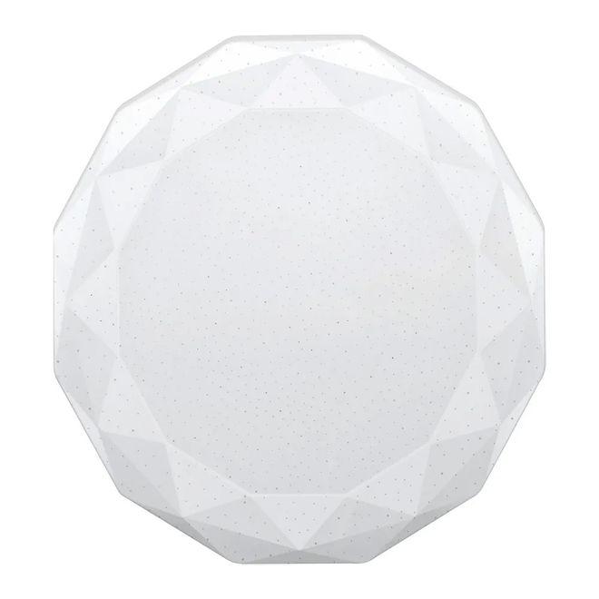 luminaria-diamante-1