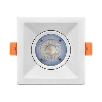 luminaria-ecospot-elgin-quadrada