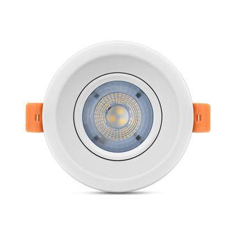 luminaria-ecospot-redonda-1