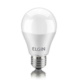 lampada-bulbo-elgin