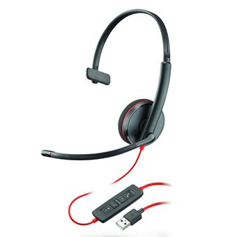 plantronics-blackwire