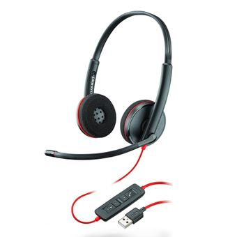 plantronics-blackwire-2
