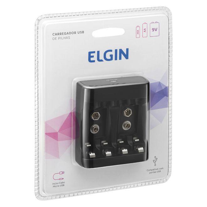 carregador-de-pilhas-elgin-2