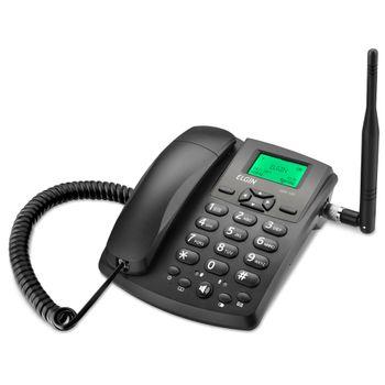 telefone-celular-fixo-elgin