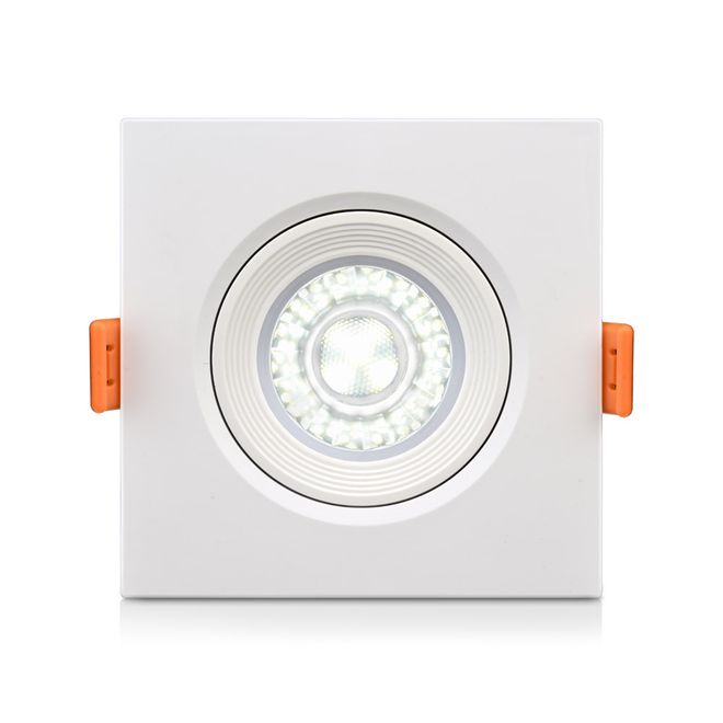 luminaria-ecospot-elgin-1