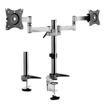 suporte-para-2-monitores-brasforma-3