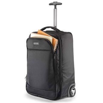 mala-para-notebook-com-rodas-multilaser-2
