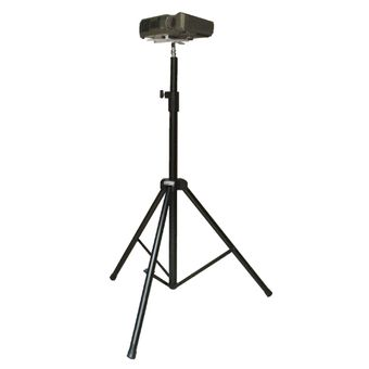 tripe-com-suporte-para-projetor1