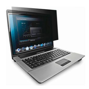 filtro-de-privacidade-notebook