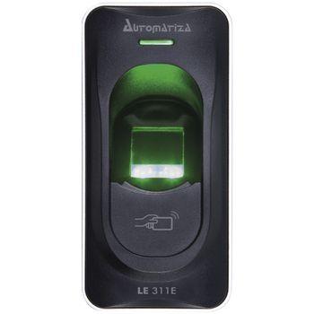 leitor-biometrico-automatiza-led-aceso