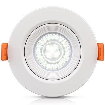 luminaria-ecospot-redonda-elgin-1