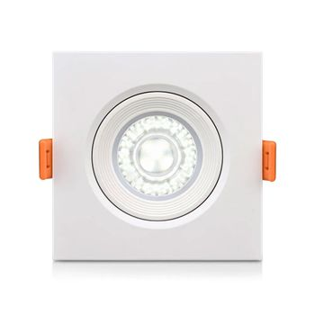 luminaria-ecospot-quadrada-elgin-1