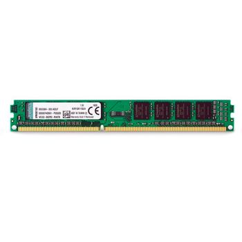 memoria-kingston-8gb-1