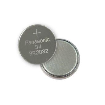 bateria-de-litio-br2032-panasonic