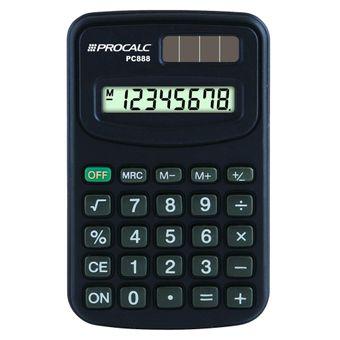 calculadora-de-bolso-procalc