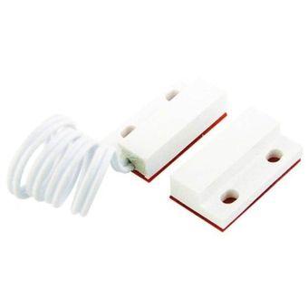 mini-sensor-magnetico-msa-stilus