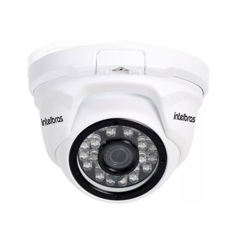camera-dome-vip-1120-d-g2-intelbras