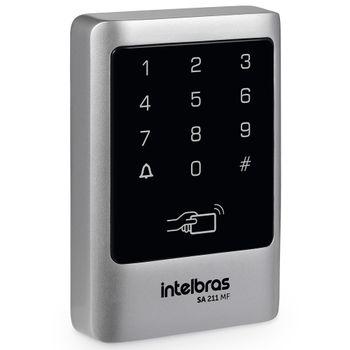 controlador-de-acesso-intelbras