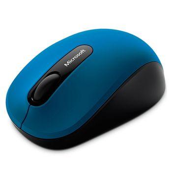 mouse-azul-microsoft