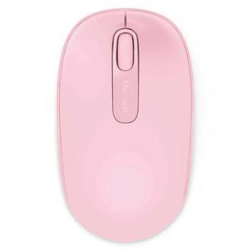 mouse-microsoft
