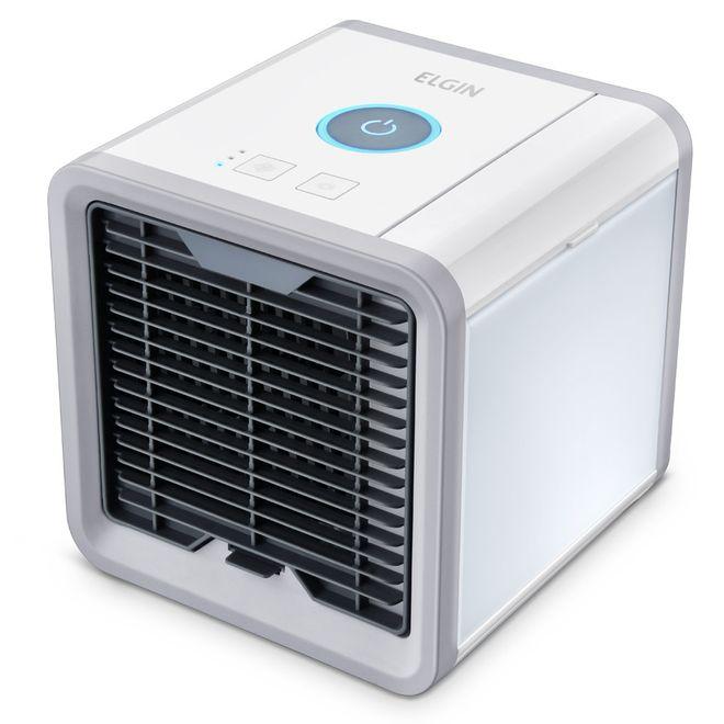 climatizadordear-elgin
