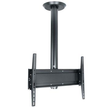 suporte-ceiling-mono-m-b-aironflex