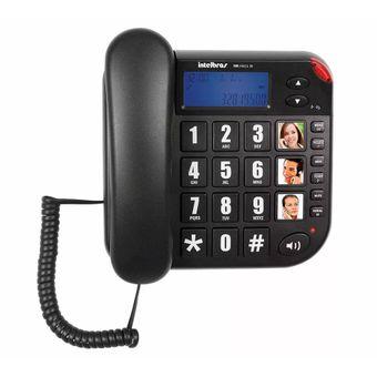 telefone-tok-facil-id-intelbras-1