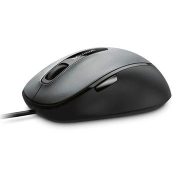mouse-com-fio-microsoft