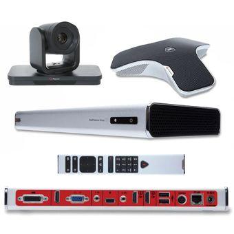 videoconferencia-group-500-polycom