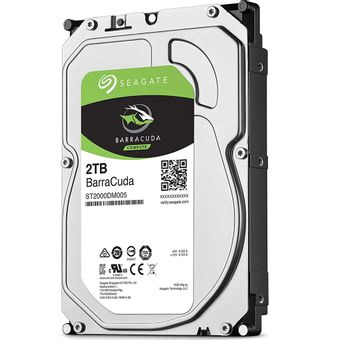 hd-interno-1tb-seagate