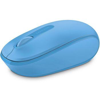 mouse-sem-fio-azul-microsoft