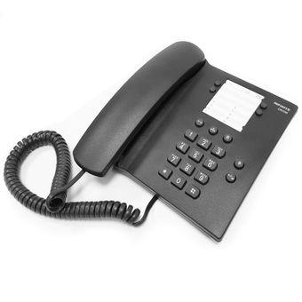 telefone-gigaset