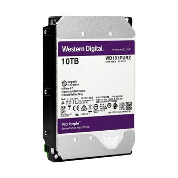 hd-interno-10tb-wd-1