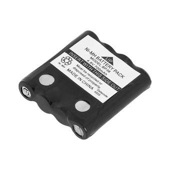 bateria-para-radio-motorola-bp38