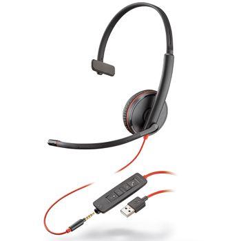 headset-plantronics-c3215