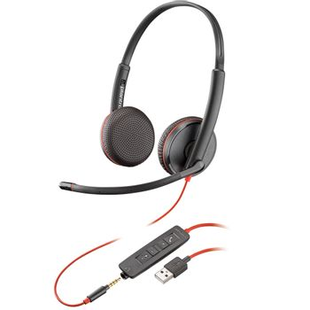 headset-plantronics-c3225
