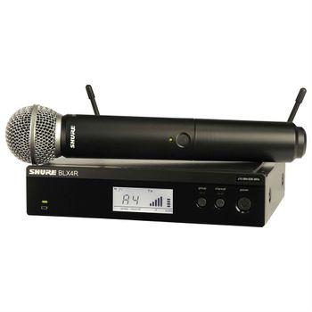 microfone-shure-1