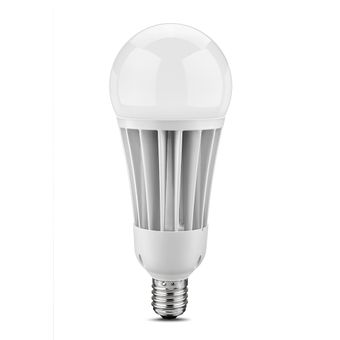 lampada-led-bulbo-alta-potencia-elgin