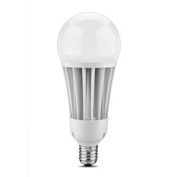 lampada-led-bulbo-alta-potencia-elgin