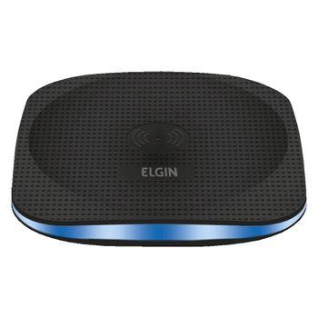 carregador-de-celular-sem-fio-elgin