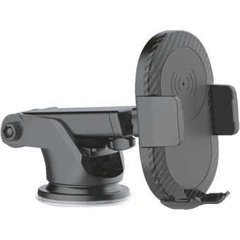 carregador-de-celular-sem-fio-automotivo-elgin