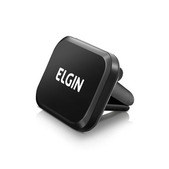 suporte-magnetico-de-celular-para-carro