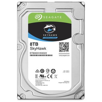 hd-interno-seagate