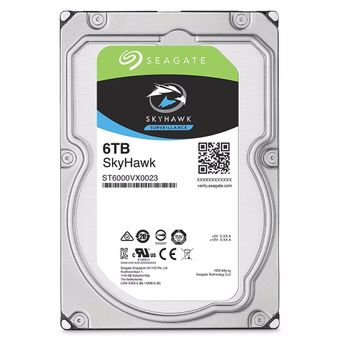hd-interno-seagate-6tb