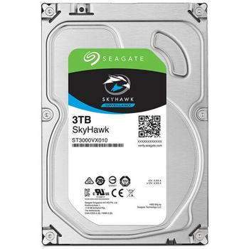 hd-interno-seagate-3tb