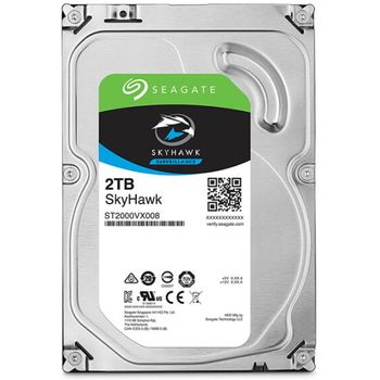 hd-interno-seagate-2tb