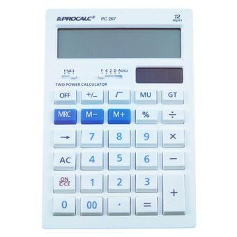 calculadora-de-mesa-procalc