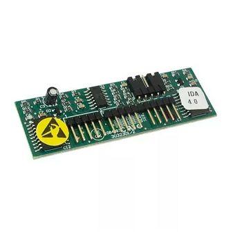Placa-Identificador-Chamada--IDA--6X16-8X24-6000-8000-4993420---Intelbras