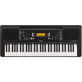 teclado-musical-yamaha-psr-e363